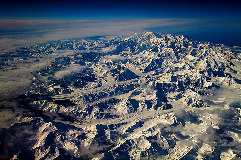 Alaska Range full-Edit-2.jpg