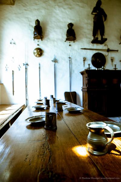 Woodget-140612-802--English, hall, manor, old fashioned.jpg