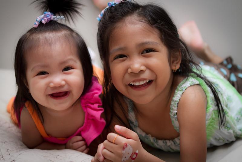 Sisters_2012_017.jpg