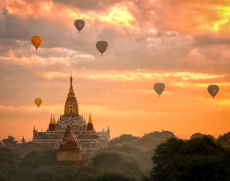 14-11-11_Myanmar_MG_2052-Edit.jpg