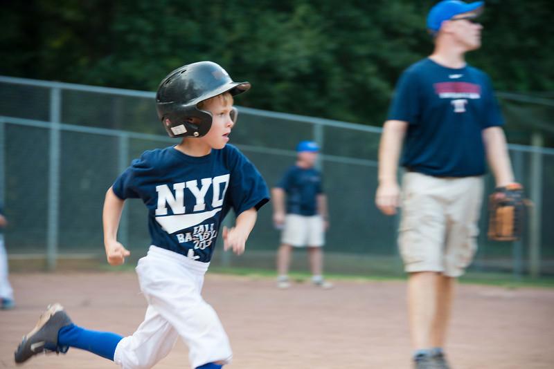 NYO Express Baseball-43.jpg