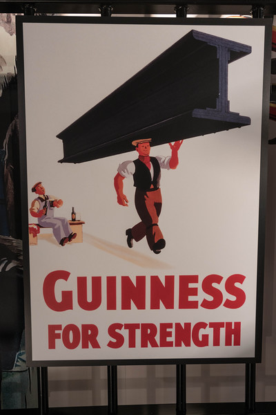 guinness-storehouse-ireland-7.jpg