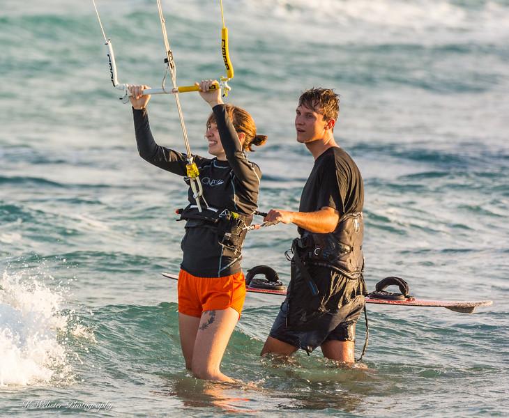 2017 Kiteboarding - Delray Beach (51 of 132).jpg