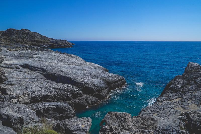 Crete 06.17-136.jpg