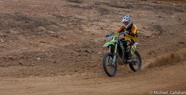 MillCreek Motocross