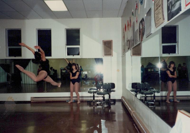 Dance_2222.jpg