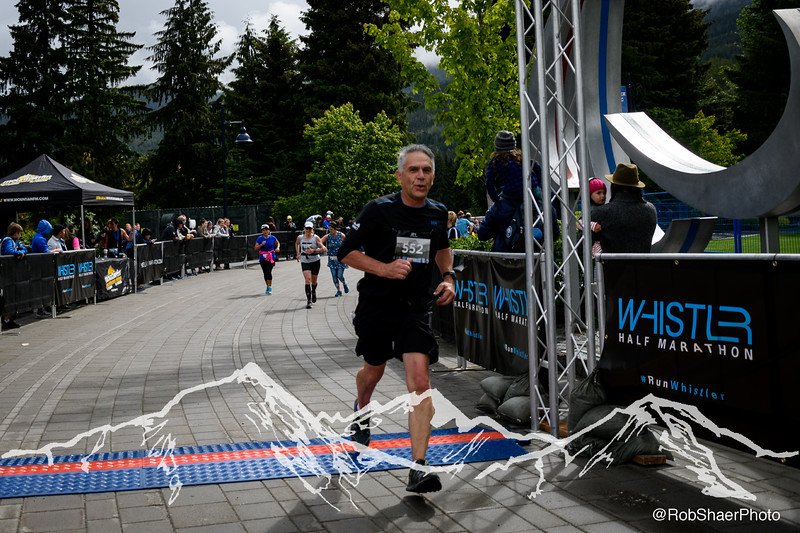 2018 SR WHM Finish Line-2286.jpg