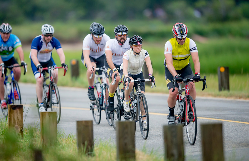 096_PMC14_Oleans_Marsh_2014.jpg