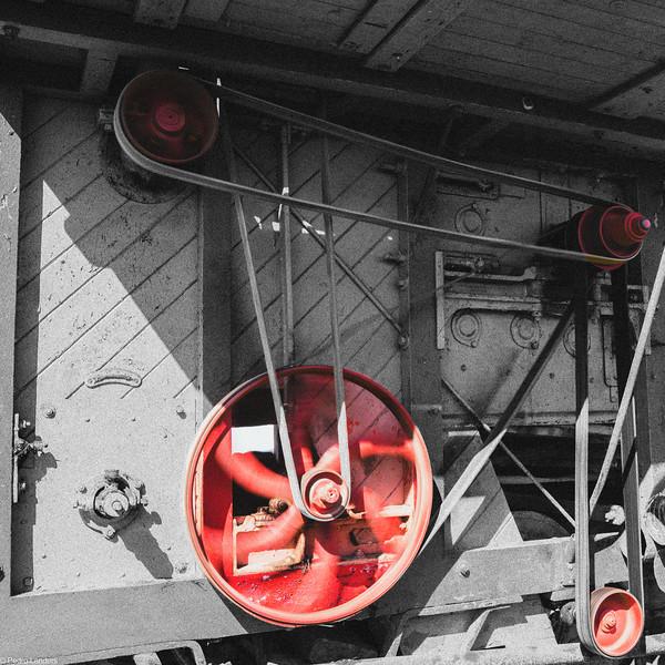 Threshing Machine - Detail.jpg