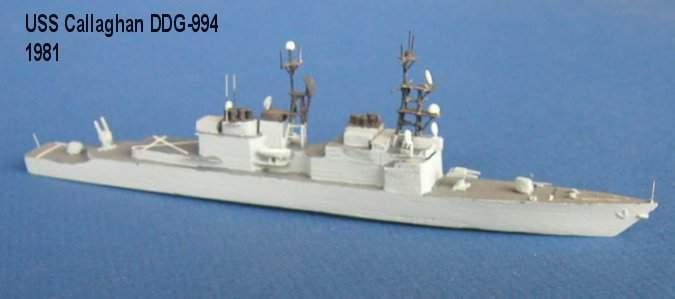 USS Callaghan-1.JPG