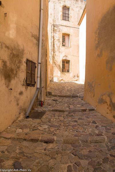 Uploaded - Corsica July 2013 643.jpg