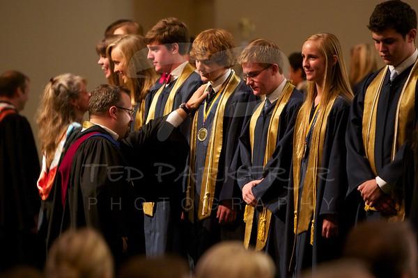 2012-05-25 Baccalaureate