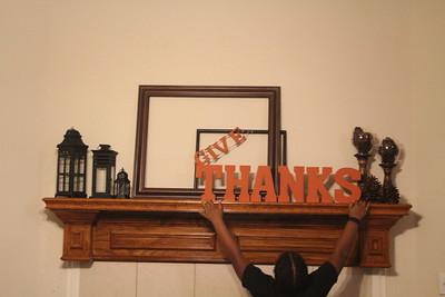 Thanksgiving1015