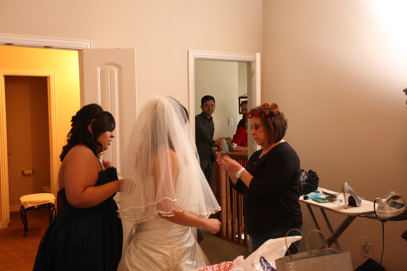 Haberman-Wedding-82.jpg
