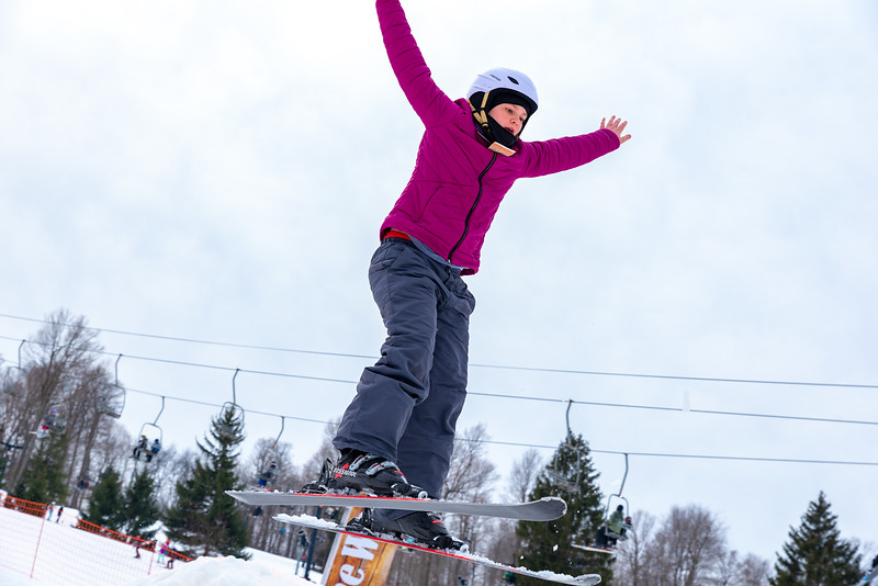 Mini-Big-Air-2019_Snow-Trails-76733.jpg