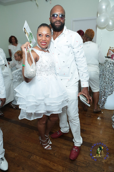 SHERRY SOUTHE WHITE PARTY  2019 re-238.jpg