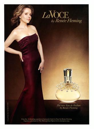 FLEMING Renée