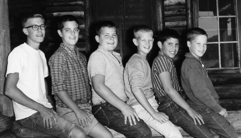 1961 Cub 5 2nd.jpg