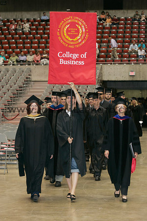 Summer Graduation 06