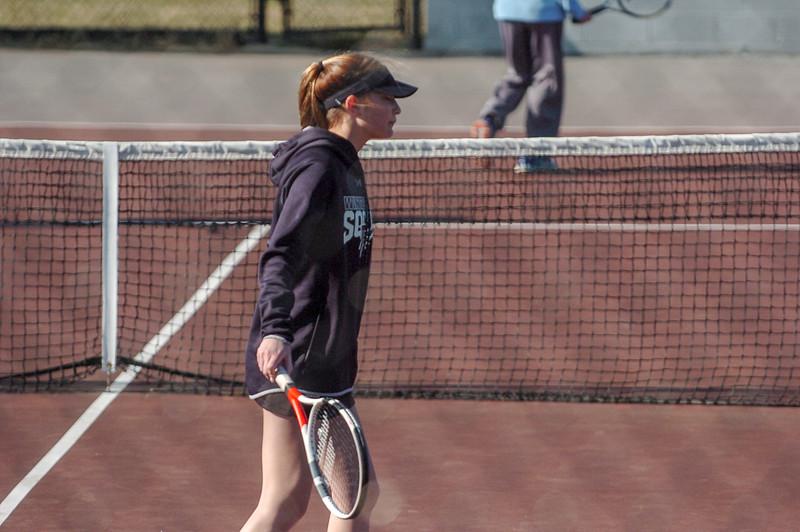 WM Tennis 4_1_19-11.jpg