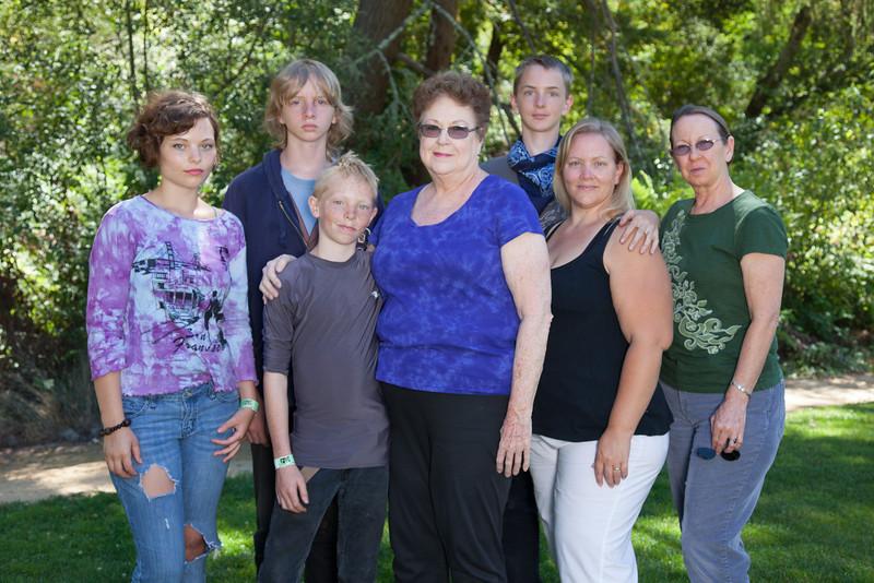 2013-08-01_Family_Photos_044.jpg