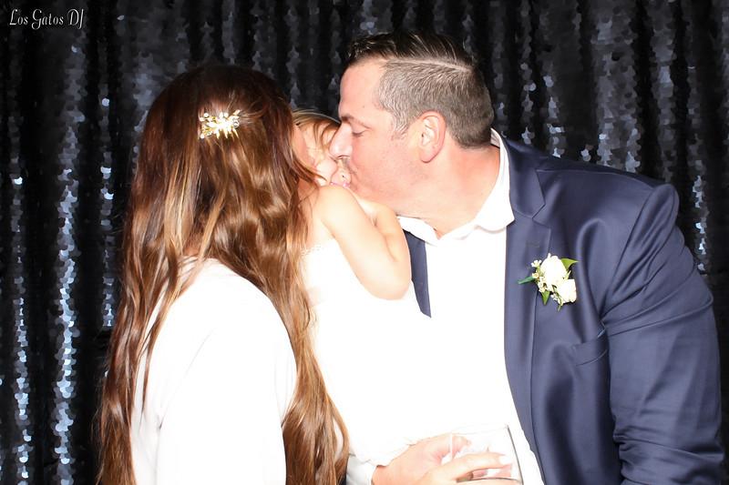 LOS GATOS DJ & PHOTO BOOTH - Jessica & Chase - Wedding Photos - Individual Photos  (175 of 324).jpg