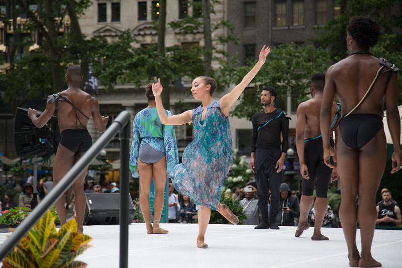Bryant Park Contemporary Dance  Exhibition-9866.jpg