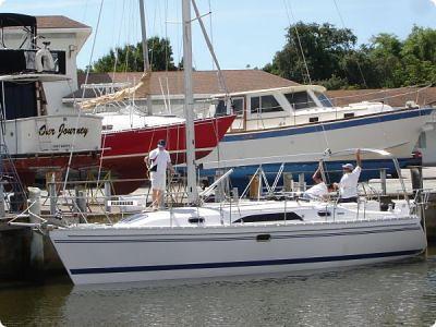 355 Catalina