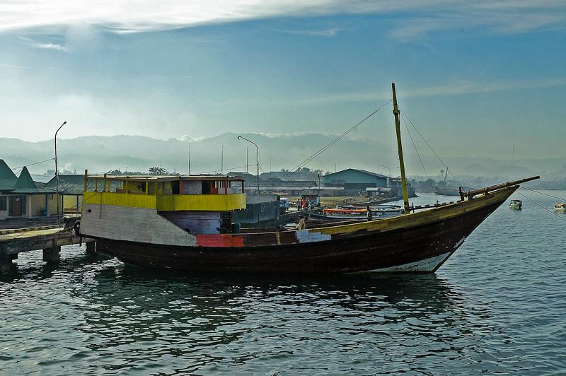 Harbor-6.jpg