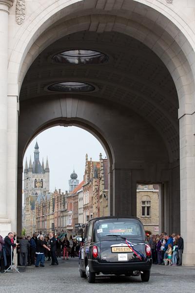 Ypres Menin Gate (57 of 200).jpg