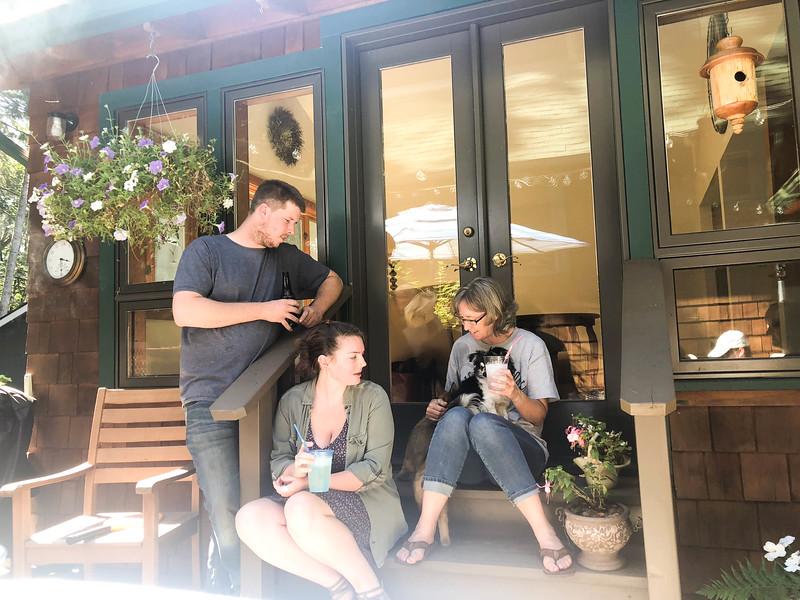 buehler-family-summer-2018-45.jpg