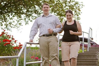 Rachel and Paul-4