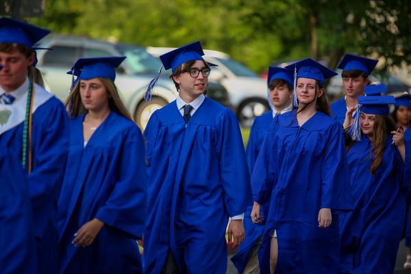 06/18/21 QHS  Graduation Candids Camera 2