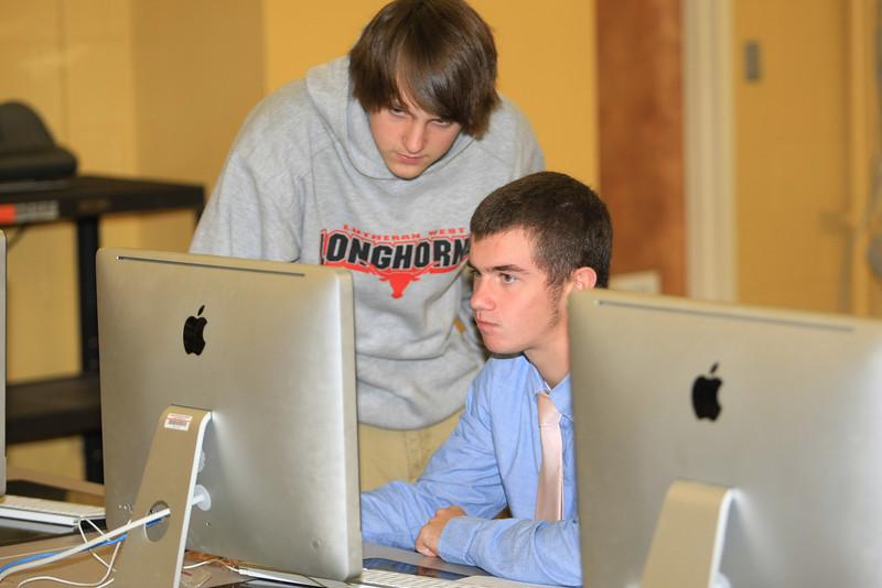Fall-2014-Student-Faculty-Classroom-Candids--c155485-088.jpg