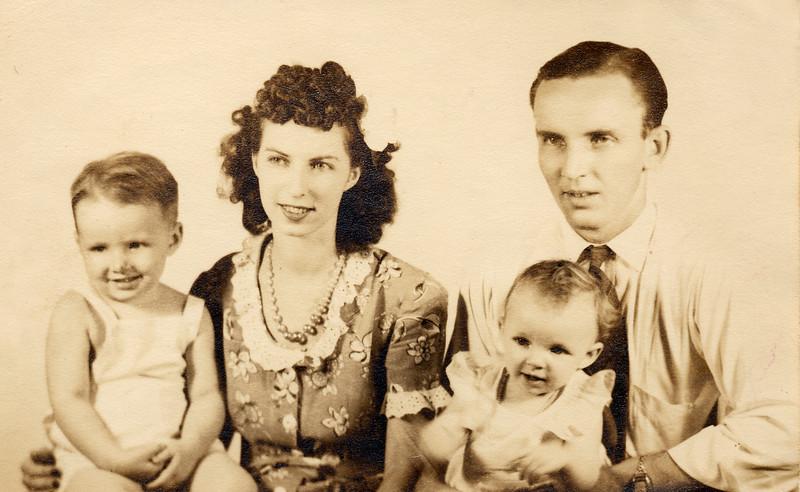 1944 Geary family studio portrait - 1front.JPG