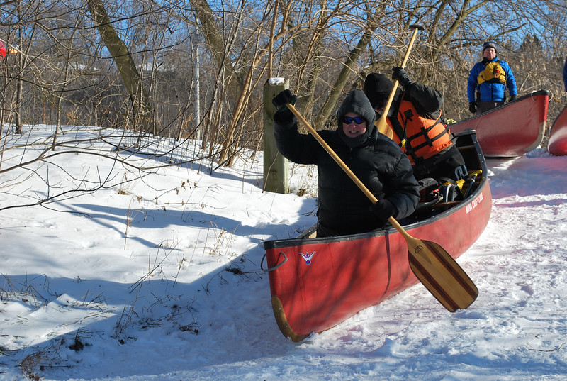 WWCC New Year's Paddle 2013 064.JPG