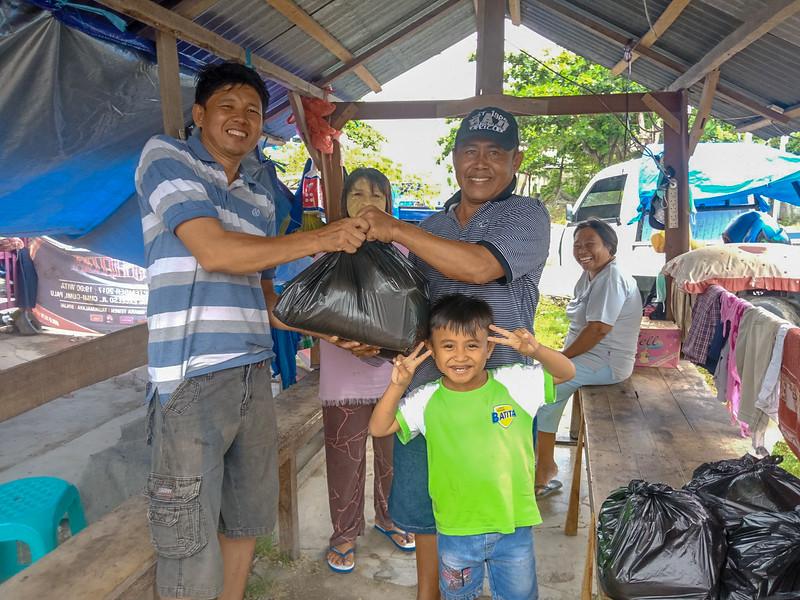 Indonesia - Distribution 1.jpg