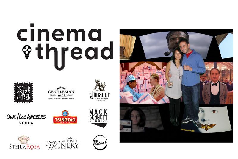cinemathread3602016-11-17_21-01-00_1