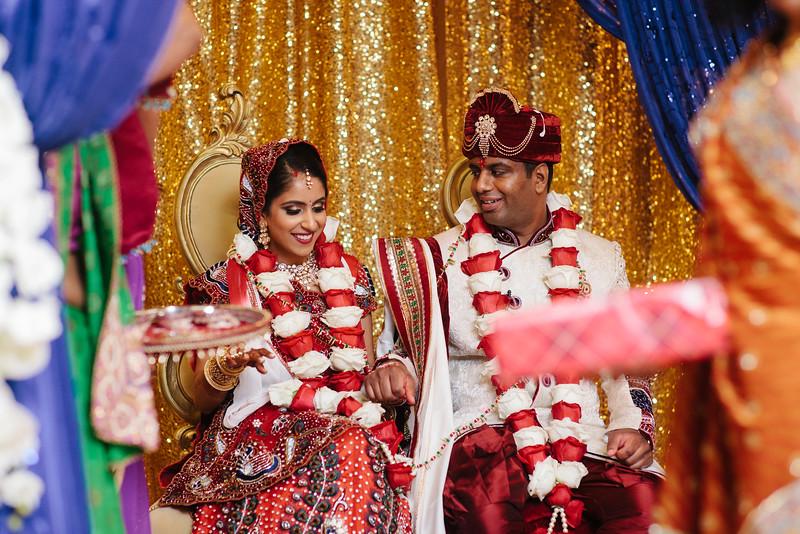 Le Cape Weddings_Isha + Purvik-2243.jpg