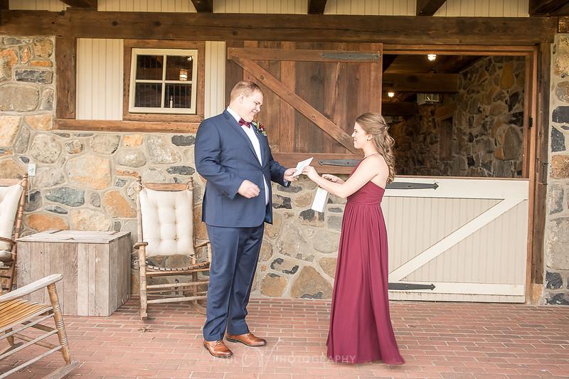 Ironstone Ranch Wedding 128.jpg