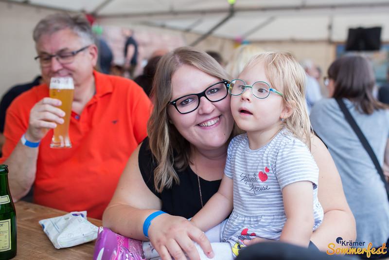 2018-06-15 - KITS Sommerfest (219).jpg