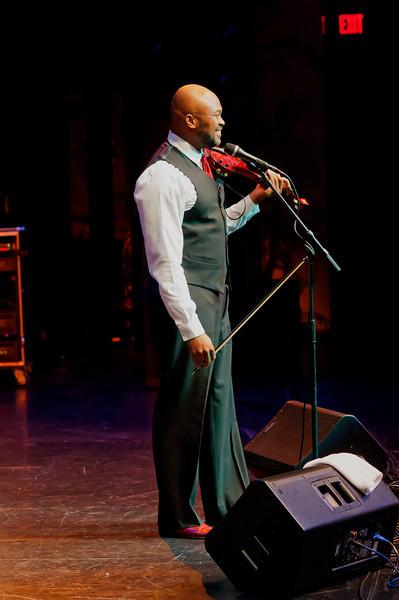 The Jazz Diva Presents CJCS Ken Ford Euge Grove 8-13-11 104.jpg
