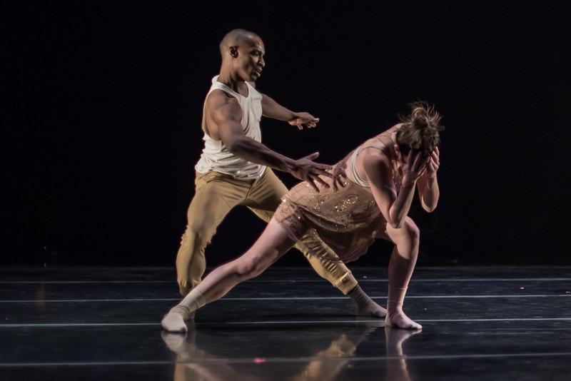 170225 Thodos Dance Chicago (Photo by Johnny Nevin) -499.jpg