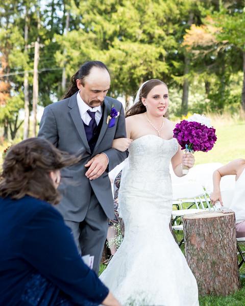 Tasha and Brandon Wedding-83.jpg