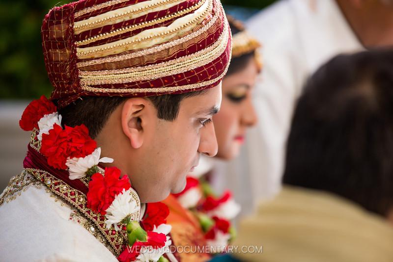 Sharanya_Munjal_Wedding-746.jpg
