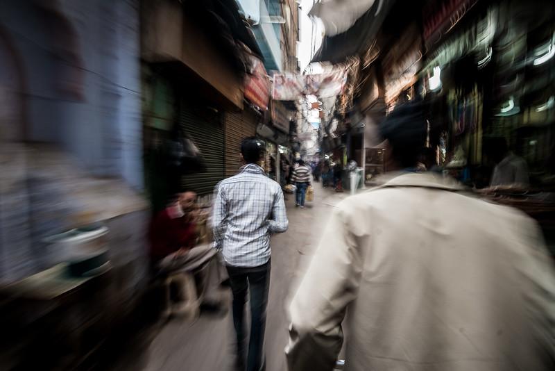 Delhi Rickshaw.jpg
