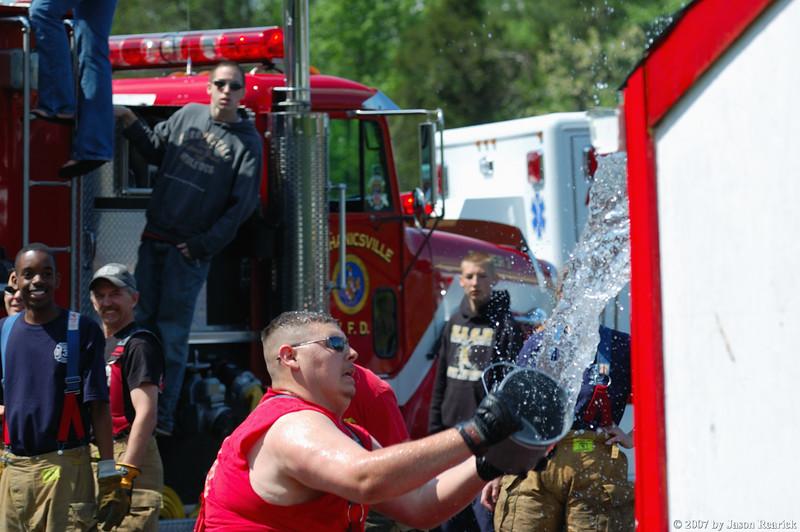Parade and Firemen Games 171.jpg