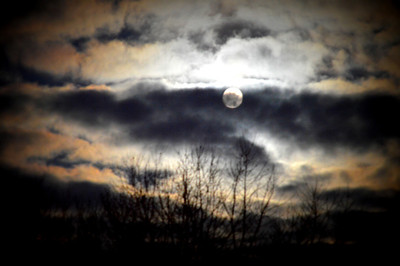 Moon Lens 500