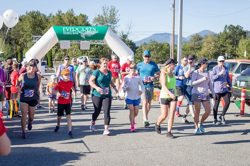 Y Memorial Run-12.jpg