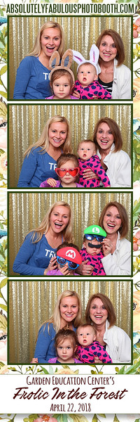 Absolutely Fabulous Photo Booth - Absolutely_Fabulous_Photo_Booth_203-912-5230 180422_165646.jpg